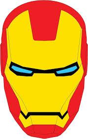 best 20 iron man party ideas on pinterest iron man birthday
