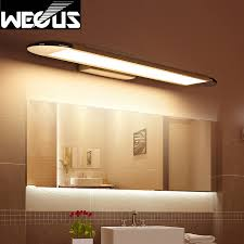 16 bathroom wall cabinets with lights bathroom wall cabinets with