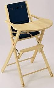 bureau combelle combelle chaise pliante elisa bleu amazon fr bébés