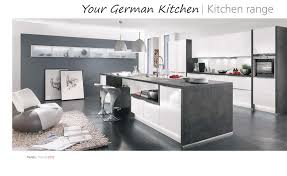 100 kitchen cabinets boston windows over sink casual