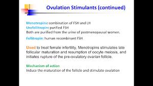 week 1 exam 1 repro reproductive flashcards memorang