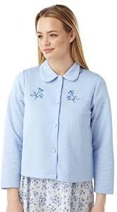 femme de chambre wiki marlon robe de chambre femme bleu buy sortie gros rabais nicekicks