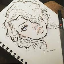 1678 best art images on pinterest drawings draw and art ideas