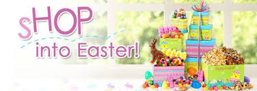 Gift Baskets Online Order Easter Baskets Online With Gourmet Gift Baskets Akron Ohio