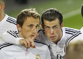 men headband where to buy gareth bale hair band and headband