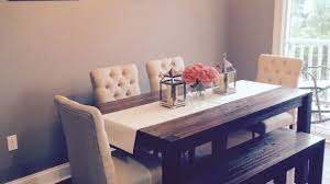 best 25 dinning table ideas eye catching best 25 dining room table centerpieces ideas on