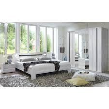 achat chambre achat lit 160 200 chambre adulte 160 x 200 cm imitation chane