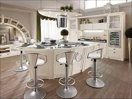 kitchen high chair for kitchen counter counter height dining
