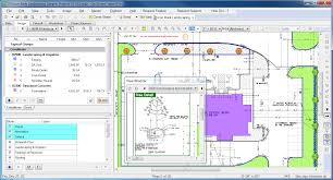 Construction Estimating Programs by Landscaping Estimate Garden Design