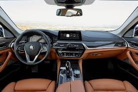 bmw a6 review of the audi a6 saloon features price comparison