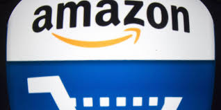 amazon black friday 55 inch tv twitter amazon unveils its black friday plans
