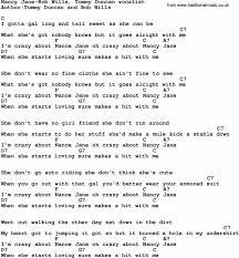wedding dress lyrics 20 taeyang wedding dress lyrics plus size dresses for