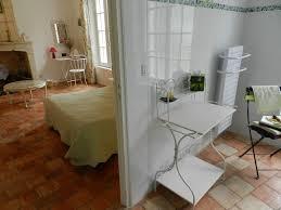 chambre d hote fontevraud chambre d hôte fontevraud dès 52 la nuit pour 2 personnes