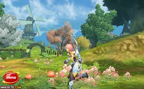 best mmorpg for android best free mmorpg for pc free mmorpg runescape jouer