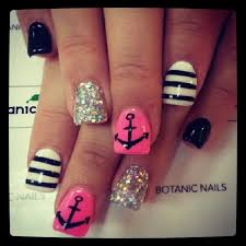274 best nailssss u003c3 images on pinterest make up hairstyle and