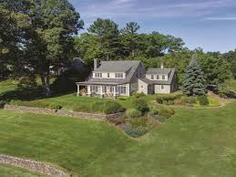 nh golf course homes new hampshire golf course properties on