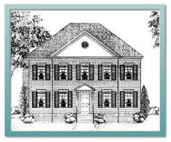 Historical House Plans 108 Best House Plans Images On Pinterest House Floor Plans Home