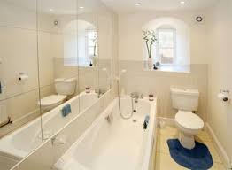 7 Clever Design Ideas For Home Design For Small Spaces Home Decor Designs Bathroom Design