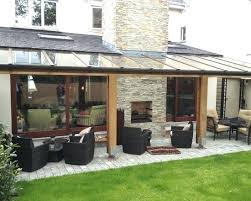 House Extension Design Ideas Uk Patio Patio Roof Extension Ideas Flat Roof Patio Design Ideas