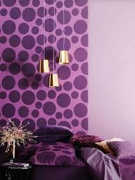Moderne Wandgestaltung Wohnzimmer Lila Wand Streichen Ideen Lila Und U2013 Babblepath U2013 Ragopige Info