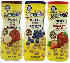 graduates snacks 876 best baby snacks images on baby finger foods baby