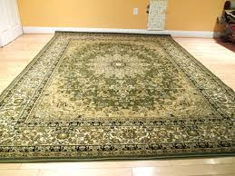 Best Area Rug Furniture Beautiful Area Rugs Design Ideas With Cool Design And