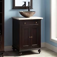 bathroom cabinet knob placement bathroom trends 2017 2018