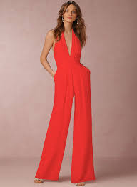 homecoming jumpsuits rompers jumpsuits for novashe