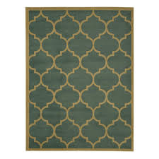 Coral Colored Area Rugs by Machine Washable Area Rugs Rugs The Home Depot