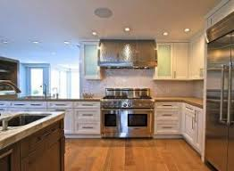Crown Molding Ideas For Kitchen Cabinets Modern Kitchen Trends Modern Asian Kitchen Design Peenmedia