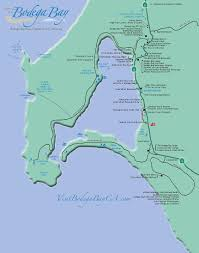 Map Of Bay Area 1 Bodega Bay Area Website Official Bodega Bay Site Area Map