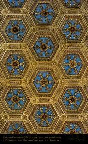 Tin Ceiling Xpress by Metal Ceiling Express They Have A Huge Selection Of Tin Ceiling