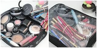 makeup artist equipment marion hair makeup ich packe meinen koffer mein mua