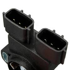diesel throttle position sensor tps for holden jackaroo rodeo ra