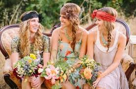 Tropical Themed Clothes - tropical themed party 25 best havana nights ideas on