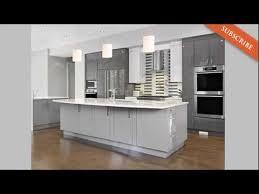 Kitchen Designs Laminate Kitchen Cabinets YouTube - Laminate kitchen cabinets