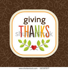 give thanks lettering stock images royalty free images vectors