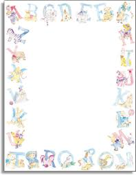 baby shower paper stationery notecards letterhead stationery papers baby shower