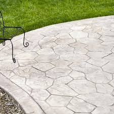How Much Does It Cost To Pour A Basement by Best 25 Concrete Patio Cost Ideas On Pinterest Cost Of Concrete