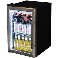 glass door safety kitchen glass door mini fridge with glass front mini fridge also
