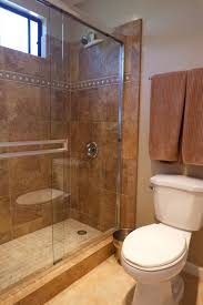 Bathroom Design San Diego Awesome Expert Bathroom Remodeling Contractor Carlsbad La Costa Ca