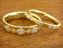 turtle handmade wedding rings the handy guide before you buy
