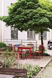 423 best outdoor spaces scandinavian exterior design ideas images