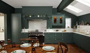 interiors kitchen home adornas kitchens interiors bangor