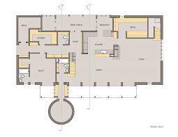 Barn Floor Barn Floor Plans L With Decorating