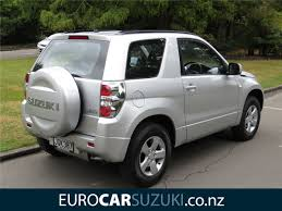100 suzuki grand vitara 2011 service manual used 2013