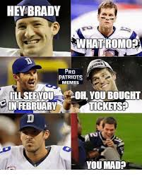Patriots Meme - hey brady whatromoa pro patriots memes hll seeyou oh you bought in