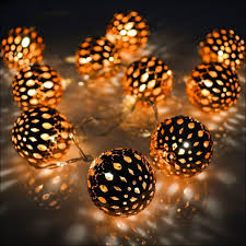 furniture magnificent led fairy lights rice lights battery