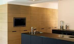 rideaux cuisine gifi déco rideaux cuisine contemporain 35 mulhouse rideaux pour