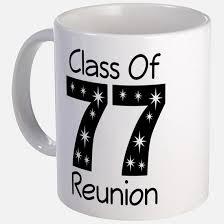 gifts for class reunions class reunion gifts merchandise class reunion gift ideas